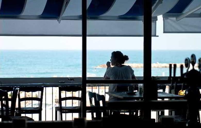 Prima Tel Aviv - Restaurant - 30