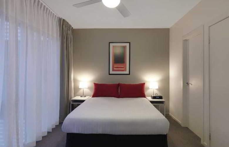 Adina St Kilda - Room - 24