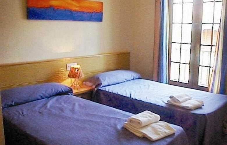 Es Girasols - Room - 4