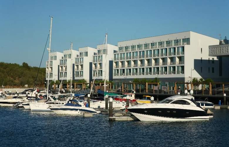 TroiaResidence - Apartamentos Turisticos Da Marina - Hotel - 7