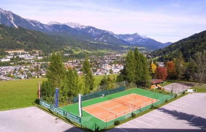 Alpine Club - Sport - 6