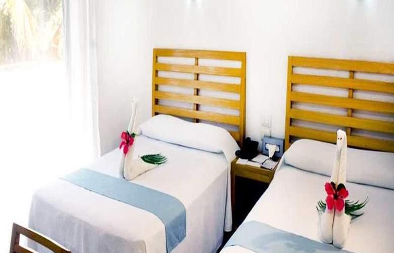 Sotavento - Room - 12