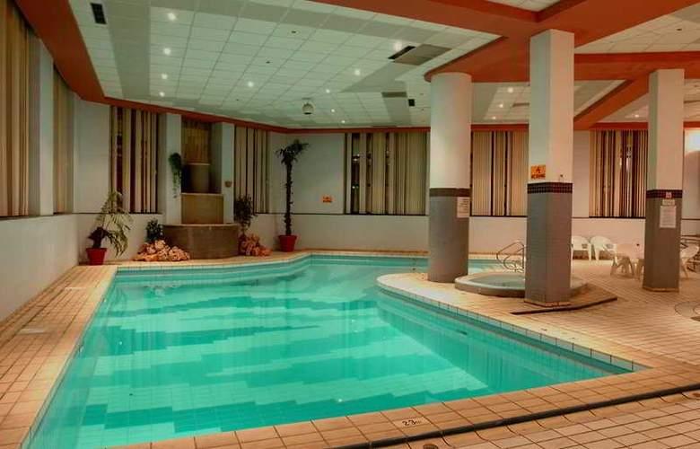 San Pawl - Pool - 3