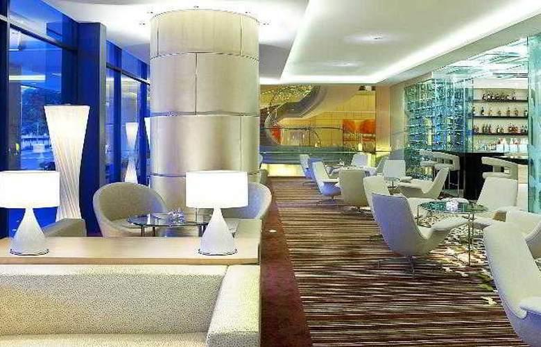 Sheraton Nha Trang Hotel and Spa - Hotel - 53