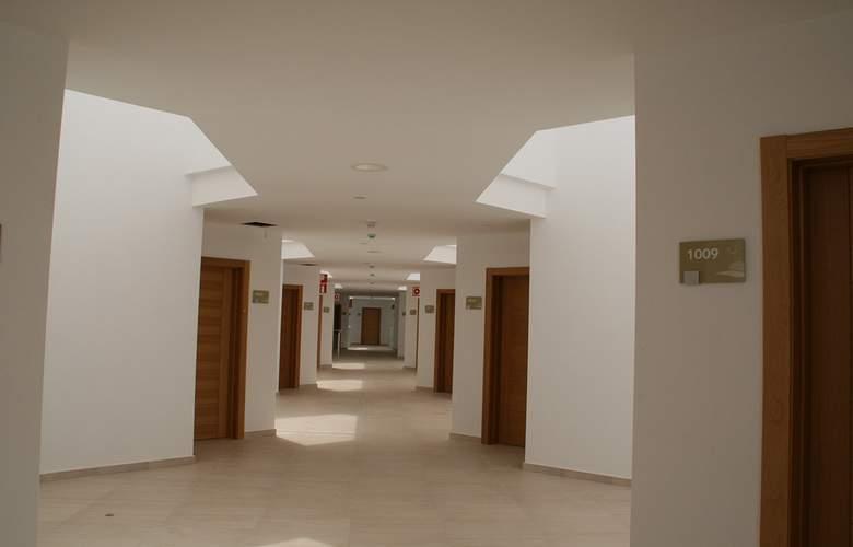 Sensimar Royal Palm Resort & Spa - General - 1