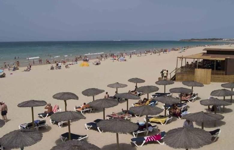 Las Dunas - Beach - 24