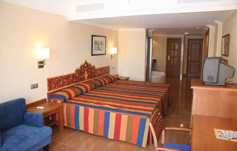 Mediterraneo Bay - Room - 1