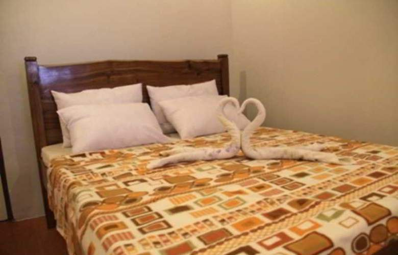 GMG - Room - 9