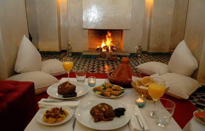 Dar Bensouda - Hotel - 10