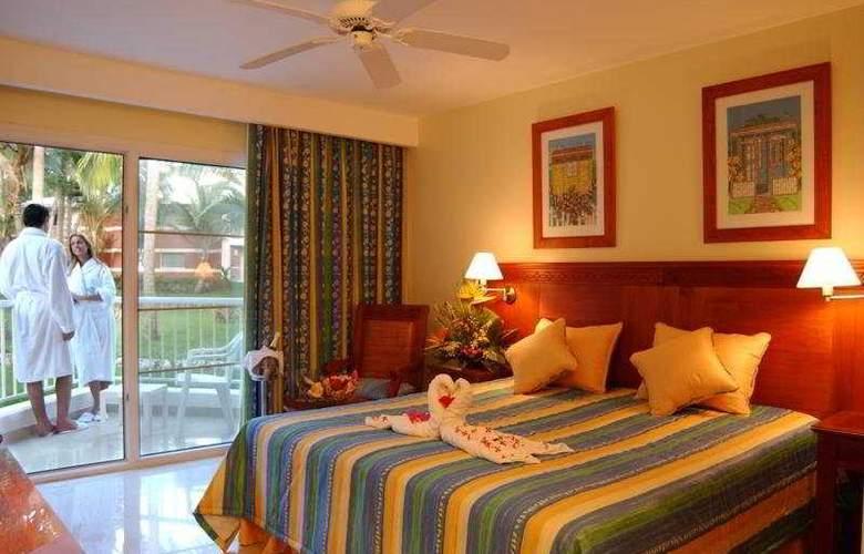 Grand Palladium Punta Cana Resort & Spa  - Room - 2