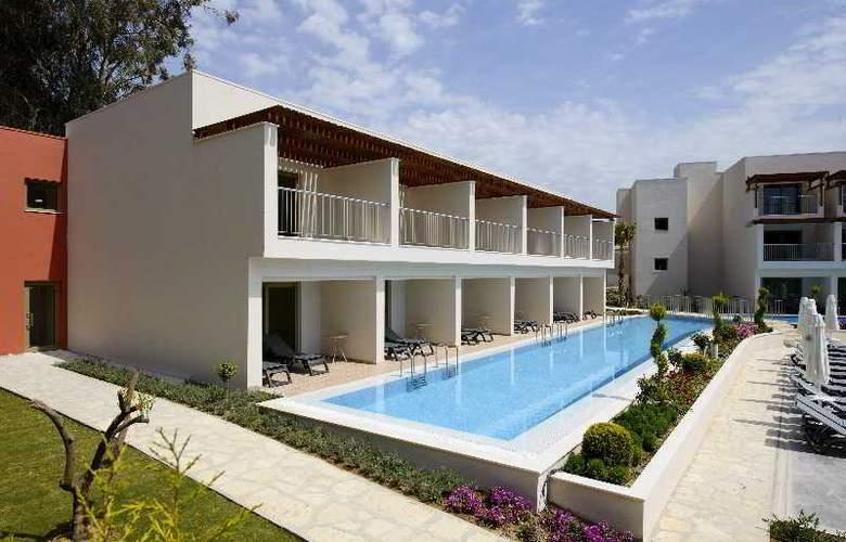 Barut Hotels Hemera - Hotel - 13