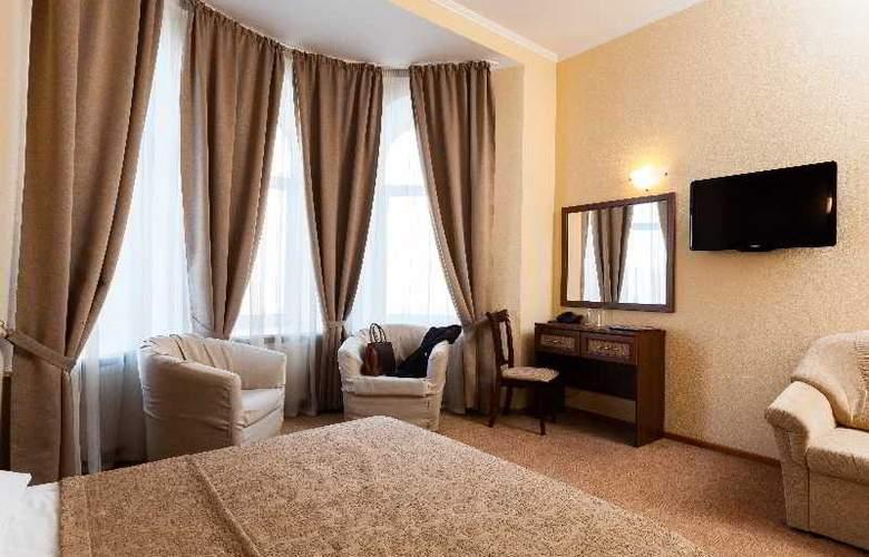 Allegro Ligovsky Prospect - Room - 35
