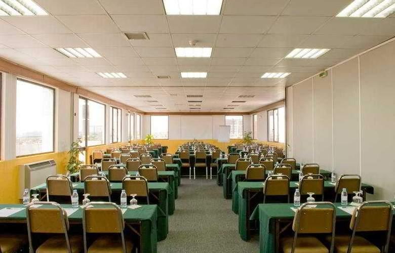 Amazonia Lisboa - Conference - 9