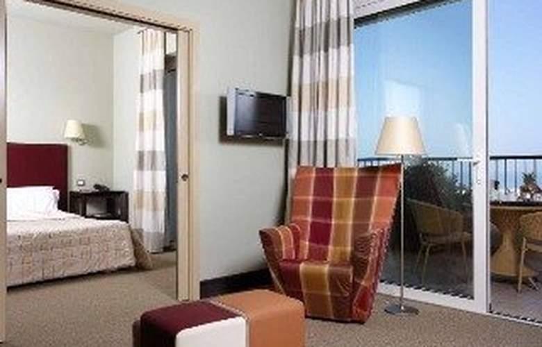 Villa Maria Hotel&Spa - Room - 1
