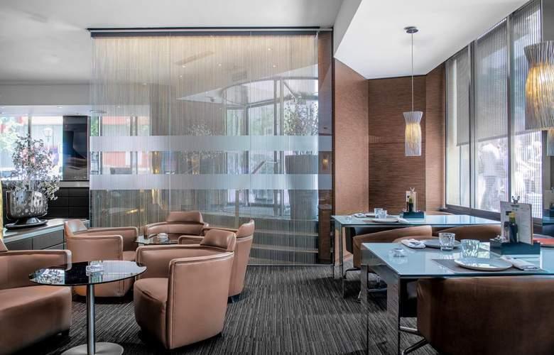 AC Carlton Madrid - Hotel - 5