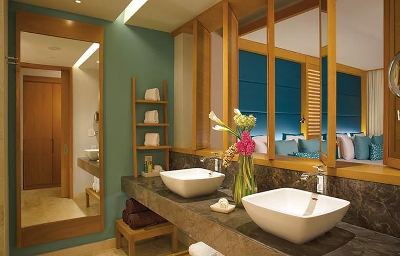 Dreams Playa Mujeres - Room - 11