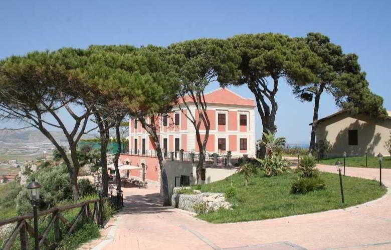Villa Giuliana - Hotel - 0