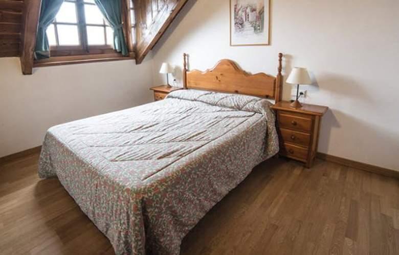 Hotel Residencial La Solana - Room - 5
