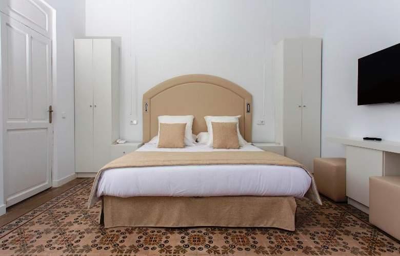 Prinsotel Mal Pas - Room - 9