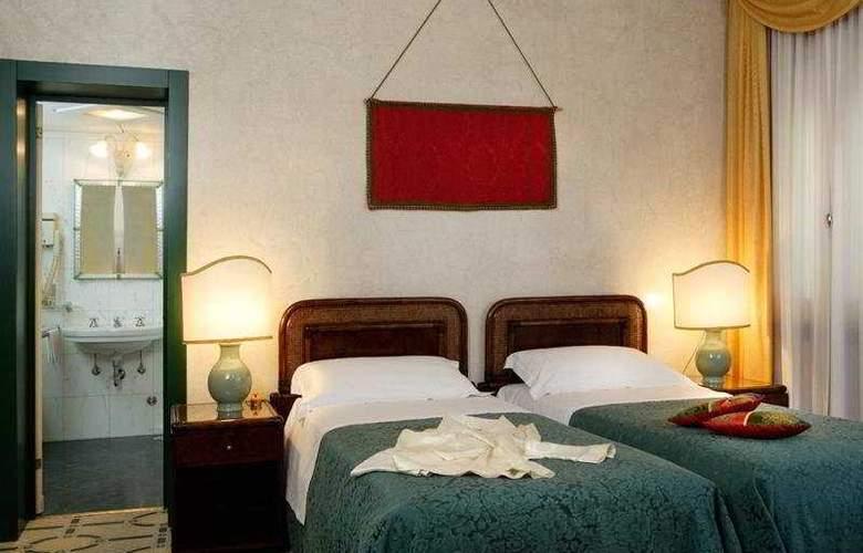 Palazzo Del Giglio - Room - 6