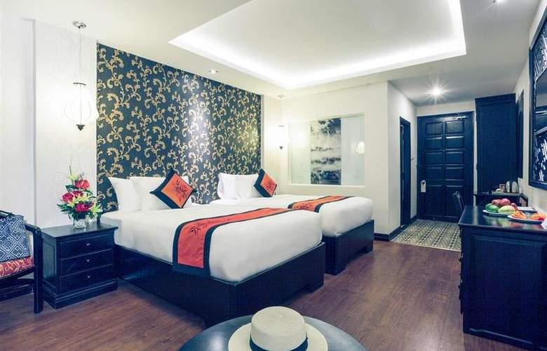 Mercure Hoi An - Room - 25