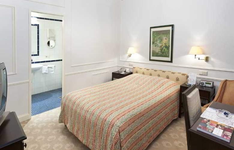 Grand Hotel Cravat - Room - 7