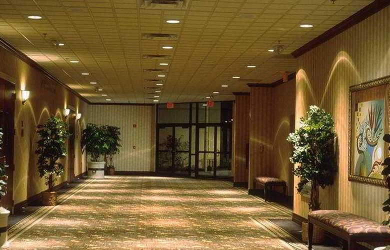 Sheraton Lake Buena Vista Resort - General - 1