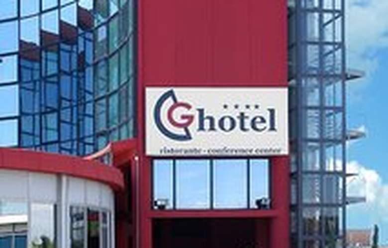 G - Hotel - 0