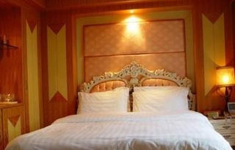 Yinxiang Gucheng - Room - 1