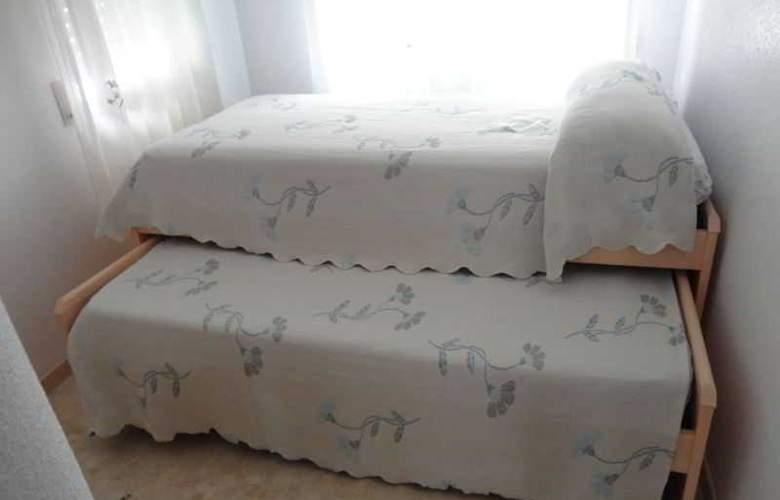 Gandía Playa 3000 - Room - 5