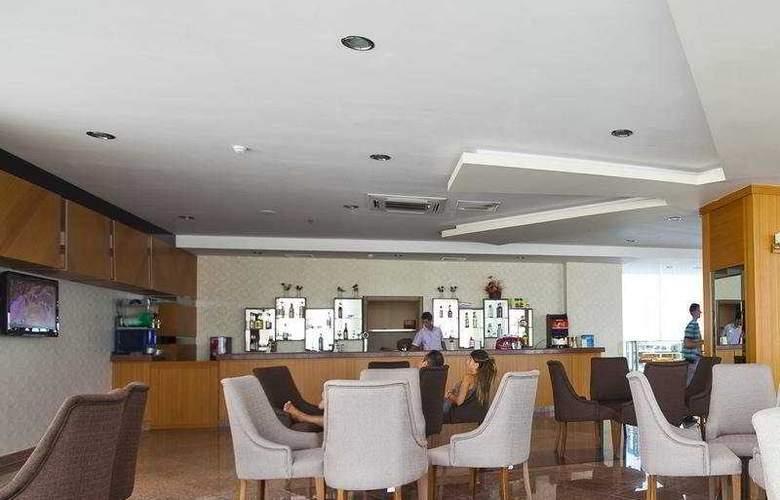 Narcia Resort Side - Bar - 7