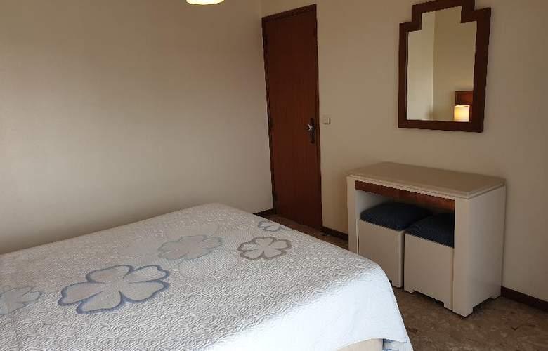 Clube Praia Vau 17 by Atlantichotels - Room - 2