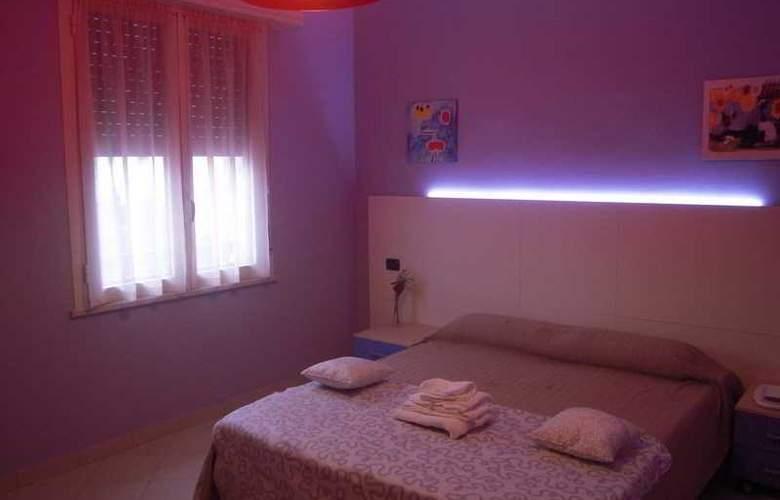 Le Viole - Room - 10