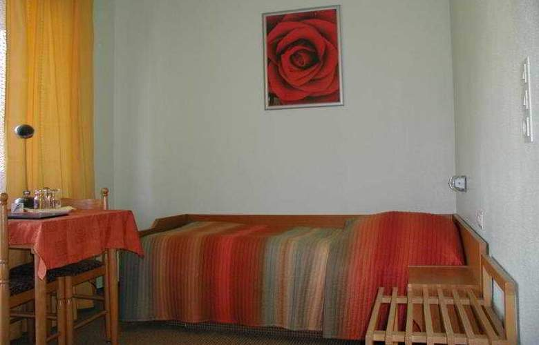 Rammersweier Hof - Room - 2