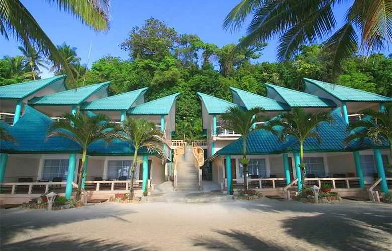 Isla Boracay - Hotel - 0