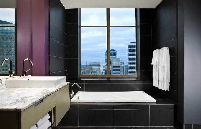 W Minneapolis-The Foshay - Room - 24