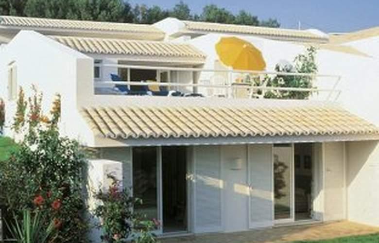 Rocha Brava Village Resort - General - 3