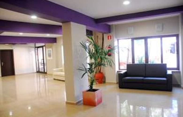 Moremar - Hotel - 4