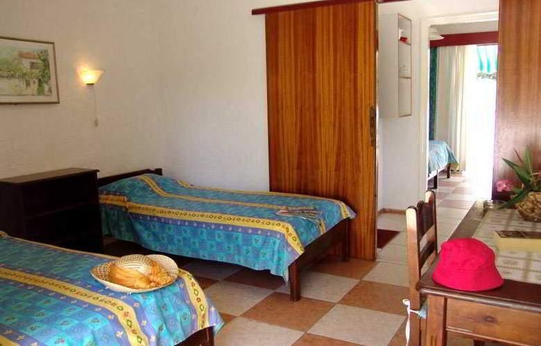 Katia Apartments - Room - 1