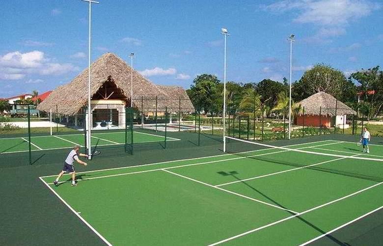 Playa Pesquero - Sport - 7