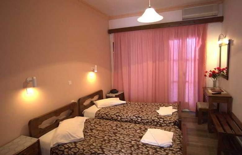 Lodos - Room - 3