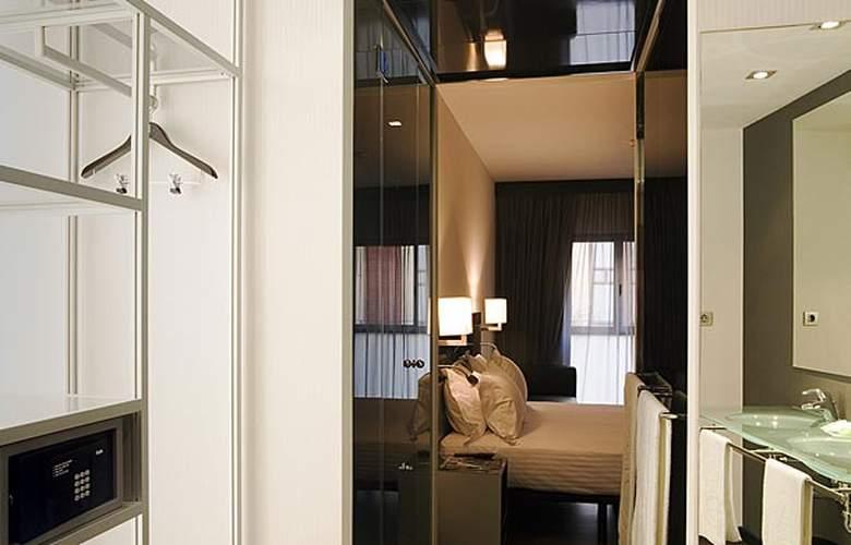 Ac Almeria - Room - 10