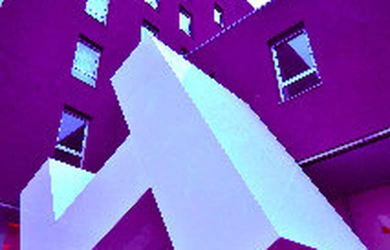 Basic Hotel Braga by Axis - General - 2