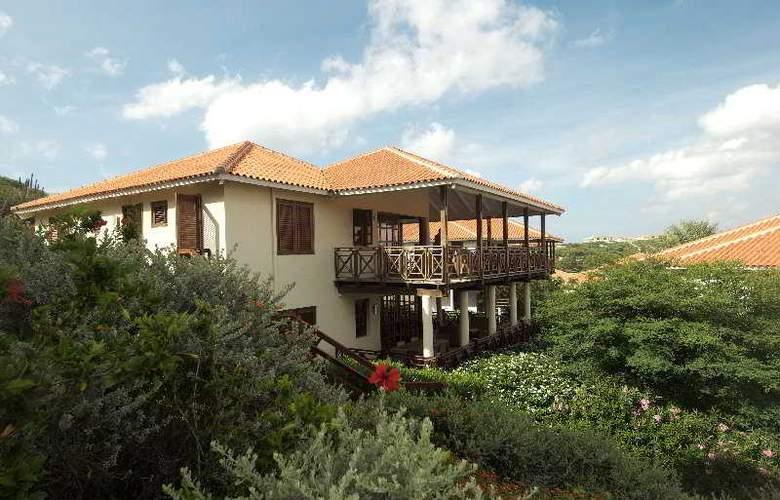 Blue Bay Hotel Curacao - General - 2