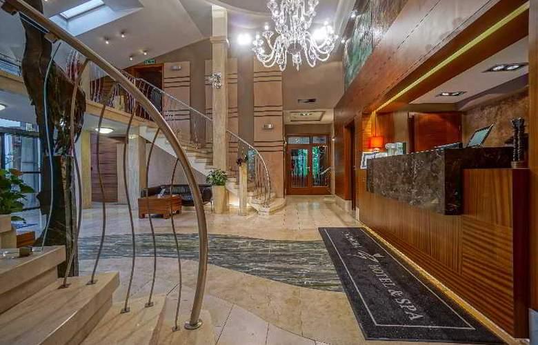 Farmona Hotel Business & SPA Hotel - General - 1