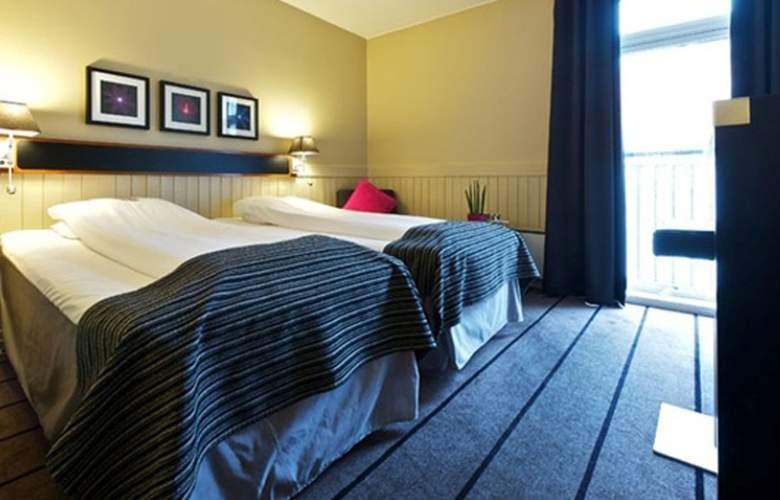 Comfort Holberg - Room - 4