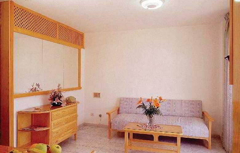 Tenerife Ving - Room - 1