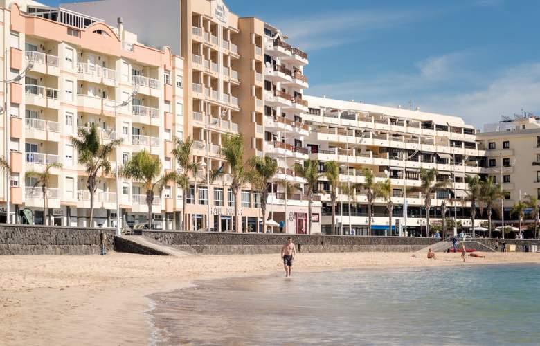 Diamar - Hotel - 0