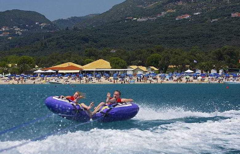 Parga Beach - Sport - 6