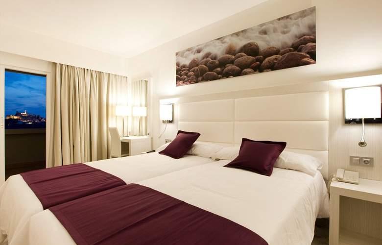 Ibiza Corso Hotel & Spa - Room - 1